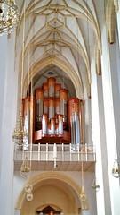 31 Munich = Janvier 2019 - Frauenkirche (paspog) Tags: munich münchen frauenkirche dom kirche église church cathédrale cathedral januar janvier january 2019 allemagne germany deutschland orgue organ