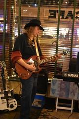 "Baker County Tourism – basecampbaker.com 51418 (TravelBakerCounty) Tags: art artists ""bakercity"" oregon ""easternoregon"" ""bakercountytourism"" ""firstfriday""basecampbaker ""basecampbaker"" ""artwalk"" artwalk downtown ""historicdowntownfirstfridayartwalktourismtraveloregonarttraveloregonculturaltourismmusicmusicianslive musicmusic makers"