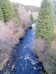 kielder (Dylan John Bousfield) Tags: alaska kielder norway canada scotland highlands river stream waterfall landscape bridge europe ireland wales weather