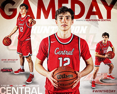 hc_gameday_1_12_19 (Sideline Creative) Tags: graphicdesign capturingthemoment basketball footballedits basketballdesign digitalart sportsedit sportsgraphics sportsedits basketballedit basketballedits poster sportsposters photoshop montage collage 1dx canon reddevildesignseries