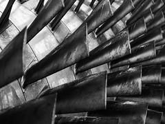 P1080062.jpg (Jeffray12) Tags: minimalist azf tuyau pipe abstract