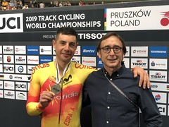 "Pruszkow 2019 • <a style=""font-size:0.8em;"" href=""http://www.flickr.com/photos/137447630@N05/40435076533/"" target=""_blank"">View on Flickr</a>"