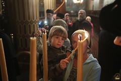 42. Посещение Киккского монастыря 02.11.2018