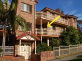 4/52-54 Carrington Av, Hurstville NSW 2220