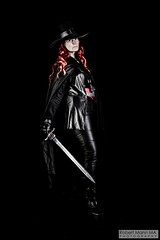 NoPrinceRequiredCosplayPathwayStudiosShoot2018.11.10-114 (Robert Mann MA Photography) Tags: noprincerequiredcosplay noprincerequired pathwaystudios pathway pathwaystudioschester chester cheshire 2018 autumn saturday 10thnovember2018 cosplayphotography cosplayshoot cosplayphotoshoot cosplay cosplayer cosplayers costumes costuming steampunkpoisonivy steampunk steampunkshoot poisonivy poisonivycosplay dccomics dccomicscosplay gameofthrones gameofthronescosplay commanderjeormormont commanderjeormormontcosplay solomonkane solomonkanecosplay studio studiolighting studiophotography studioshoot studiophotoshoot