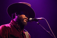 2018_Gary_Clark_Jr-35 (Mather-Photo) Tags: andrewmather andrewmatherphotography artists blues chiefswin concert concertphotography eventphotography kcconcert kcconcerts kcmo kansascity kansascityconcerts kansascityphotographer livemusic matherphoto music onstage performance rb rhythmandblues rock show soul stage uptowntheater kcconcertsnet missouri usa