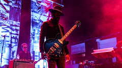 2018_Gary_Clark_Jr-30 (Mather-Photo) Tags: andrewmather andrewmatherphotography artists blues chiefswin concert concertphotography eventphotography kcconcert kcconcerts kcmo kansascity kansascityconcerts kansascityphotographer livemusic matherphoto music onstage performance rb rhythmandblues rock show soul stage uptowntheater kcconcertsnet missouri usa