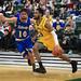 2018_11_16GoldenBearsBasketball (21)