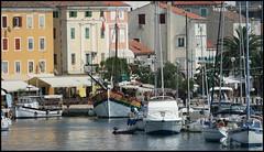 2008 S 1367 MLSilML_80 6829 PhotLošinj (Morton1905) Tags: malilošinj italian lussinpiccolo venetian lusinpicolo