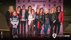 "Photocall Mamapop 2018 <a style=""margin-left:10px; font-size:0.8em;"" href=""http://www.flickr.com/photos/147122275@N08/44156628760/"" target=""_blank"">@flickr</a>"