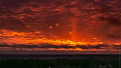 AK_20181120_055832-Pano.jpg (AlKulon) Tags: bloody landscape panorama sky 135mm canon evening lightroom clouds pano вечер небо облака панорама пейзаж