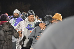 REM_1696 (GonzagaTDC) Tags: dematha v wcac championship 111818 tm gonzaga college high school football