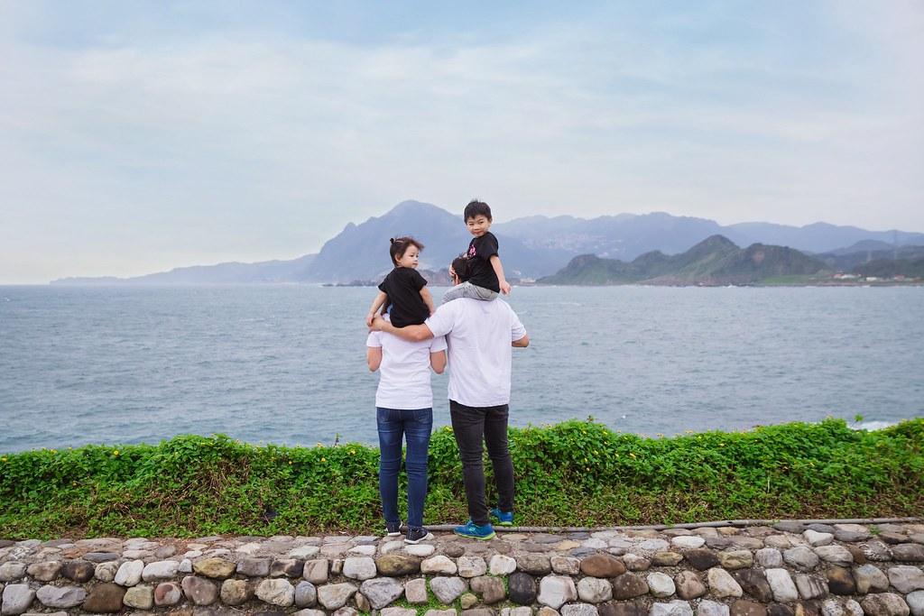 潮境公園-親子寫真-上傳_13