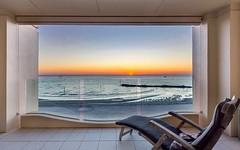 63/3 Holdfast Promenade, Glenelg SA