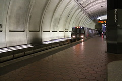 05.WMATA.Bethesda.MD.2December2017 (Elvert Barnes) Tags: 2017 publictransportation publictransportation2017 commuting commuting2017 december2017 2december2017 friday1december2017triptowashingtondcforcatering saturdaymorning2december2017bethesdamd ridebyshooting wmata2017 washingtonmetropolitanareatransitauthority2017 wmata washingtonmetropolitanareatransitauthority wmataridebyshooting2017 trainstation wmatabethesdastation bethesdamaryland saturdaymorning2december2017returntriptobaltimoreaftercatering saturdaymorning2december2017washingtondc wmataridebyshooting