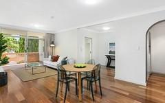 2/17 Onslow Street, Rose Bay NSW