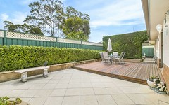 1A Tanya Place, Tahmoor NSW