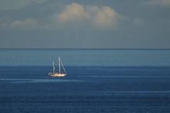 15-MARINAS (Serlunar (tks for 6.7 million views)) Tags: serlunar marinas