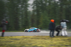Porsche GT3 Cup (Dylan King Photography) Tags: porsche 911 993 964 996 997 9972 991 9912 gt3 cup car r turbo cayenne rothmans jagermeister rwb rauhwelt begriff rauhweltbegriff rally 2018 vancouver whistler pemberton bc canada