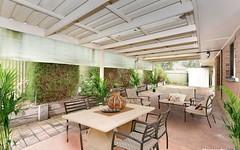 14 Anita Court, Aberfoyle Park SA