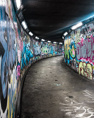 Iphone Shots (Daniel.Greenan) Tags: belfast photography street photograpy iphone allyway