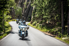 2 VCRTS 2018 Custer Motorcycle Ride DSC_7126