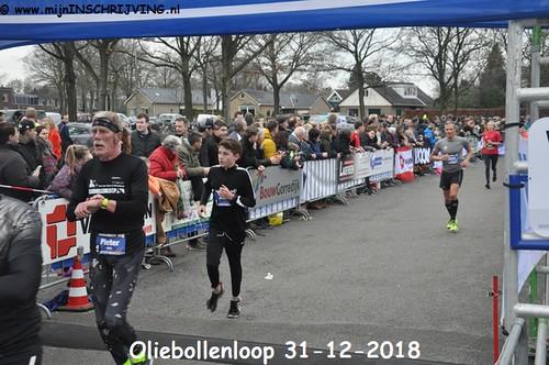 OliebollenloopA_31_12_2018_0358