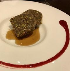Baklava (TomChatt) Tags: food parttimevegetarian asianfood