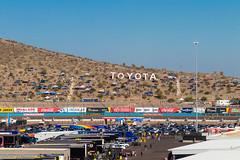 _MG_5297.jpg (rubexcube_) Tags: nascar phoenix arizona cars racecars desert az mexican sports autoracing