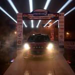 """Nyíregyháza Rallye <a style=""""margin-left:10px; font-size:0.8em;"""" href=""""http://www.flickr.com/photos/90716636@N05/44992282815/"""" target=""""_blank"""">@flickr</a>"""