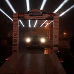 """Nyíregyháza Rallye <a style=""""margin-left:10px; font-size:0.8em;"""" href=""""http://www.flickr.com/photos/90716636@N05/44992283915/"""" target=""""_blank"""">@flickr</a>"""
