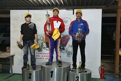 20181104_NTCCC_Podium_042 (htskg) Tags: 2018 20181104 challengecup round6 challengecupround6 karting race podium 新東京サーキット チャレンジカップ 表彰式