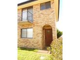 7/1 Thowra Close, Berridale NSW