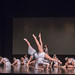 20181027-_NZ75001 (ilvic) Tags: dance dans danse danza taniec tanz ostrówwielkopolski greaterpolandvoivodeship poland pl