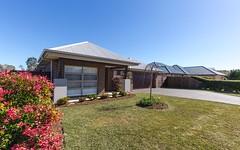 32 Windward Circuit, Tea Gardens NSW
