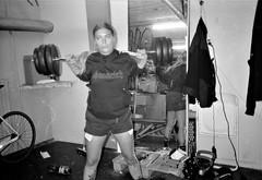 2018-11-08-0020 (fille_ennuyeuse) Tags: berlin germany 35mm black white film kodak tmax400 analog photography rezy marie copenhagen denmark stockholm sweden kelly dave yoha coca cola xxl