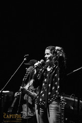 Edie Bickel and the New Bohemians 11.8.18 the cap photos by chad anderson-8963 (capitoltheatre) Tags: thecapitoltheatre capitoltheatre thecap ediebrickell newbohemians ediebrickellnewbohemians housephotographer portchester portchesterny livemusic