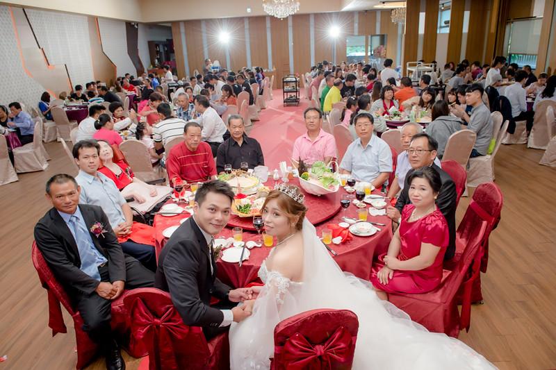 峰宇&宜芳-Wedding-628
