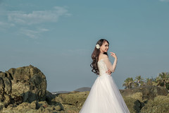 IMG_5350 (anhuy.wedding) Tags: linh vy