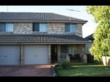 21 113 The Lakes Drive, Glenmore Park NSW