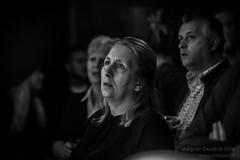 mcloudt.nl-20181118MirgePb_030