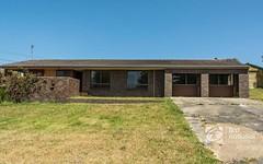 18 McGillan Drive, Kelso NSW