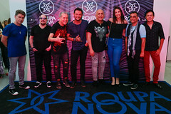 "Sorocaba 24-11-2018 • <a style=""font-size:0.8em;"" href=""http://www.flickr.com/photos/67159458@N06/45245932285/"" target=""_blank"">View on Flickr</a>"
