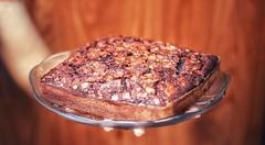 When someone ask if who youd like a cake? why not just ask would want a cake . .To get ur cake n treats dm @___sugar.rush___ .#goaexplore . . #fruitcakes #cakes #yummy #cupcakes #cake #fruitcake #chocolate #chocolatecake #abujacakes #spongecake #sweet #ho (sherwynpires) Tags: fruitcakes birthday engagementcakes desserts caterers buttercreamcakes chocolatecake charactercakes fruitcake abujabakers vanillacakes cake simplemakeup cakes abujacakes bakers yummy redvelvet sado bakersofinstagram spongecake cupcakes homemadecake goaexplore lagosbakers sweet milkshakes chocolate