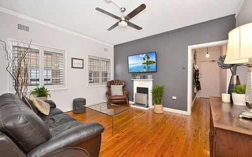 2/33 Byron St, Coogee NSW 2034