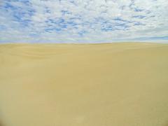 Brazil_25_01_2018_057 (Nekrasoff Oskar) Tags: brazil florianopolis floripa joaquina santacatarina clouds island sand sanddune sanddunejoaquina sky