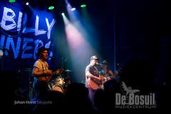 Hillbilly Moonshiners181201- MaastrichtHBM_3374WEB