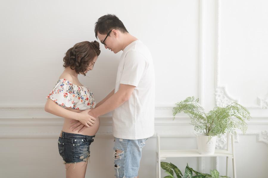 45468041145 a52d84e831 o 台南愛情街角孕婦寫真