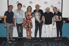 """Penha - 14/12/2018 • <a style=""""font-size:0.8em;"""" href=""""http://www.flickr.com/photos/67159458@N06/45486116335/"""" target=""""_blank"""">View on Flickr</a>"""