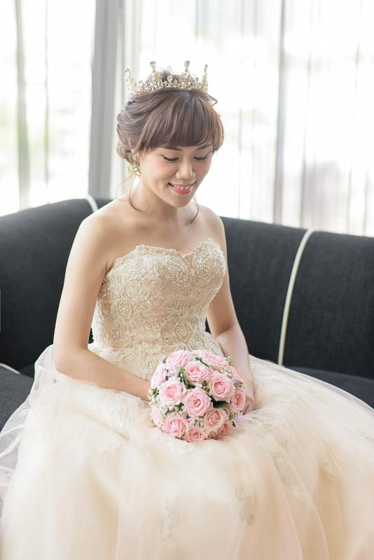 台中婚攝,林酒店婚宴,林酒店婚攝,林酒店星光廳,Angel張,婚攝推薦,婚攝,MSC_0028